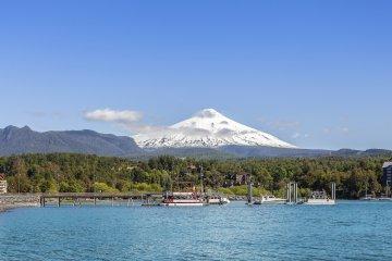 Patagonien im Einklang mit der Natur und Kultur